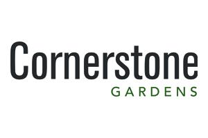 BPC Preferred Venue: Cornerstone Gardens, Sonoma, CA