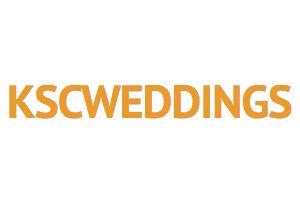 BPC Preferred Vendor: KSCWeddings