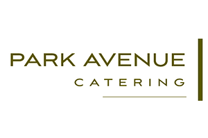 BPC Preferred Vendor: Park Avenue Catering