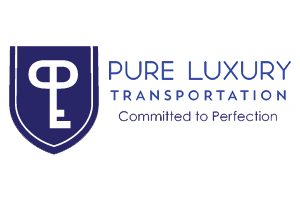 BPC Preferred Vendor: Pure Luxury Transportation