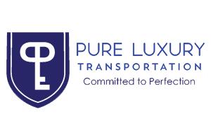 BPC Preferred Vendor: Pure Luxury Transportation