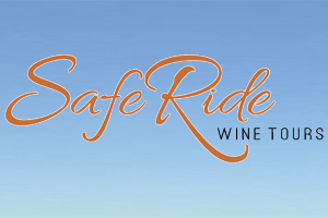 BPC Preferred Vendor: SafeRide Wine Tours