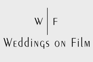 BPC Preferred Vendor: Weddings On Film