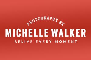 BPC Preferred Vendor: Michelle Walker Photography