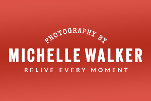 BPC Preferred Vendor: Michelle Walker Photography