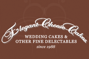 BPC Preferred Vendor: Elegant Cheese Cakes