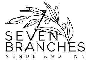 BPC Preferred Venue: Seven Branches Venue and Inn
