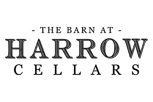 BPC Preferred Venue: The Barn at Harrow Cellars